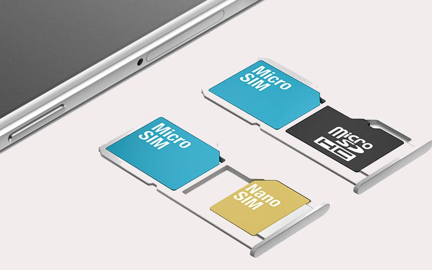 guide d 39 achat les meilleurs smartphones double sim en 2018. Black Bedroom Furniture Sets. Home Design Ideas