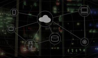Stockage en ligne : les meilleurs services Cloud gratuits