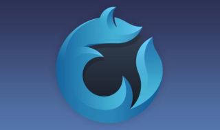 Firefox : pourquoi il faut éviter d'utiliser des variantes comme Waterfox, Pale Moon ou Basilisk
