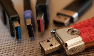 Windows : comment résoudre tous les problèmes grâce à ce porte-clés USB ultime !