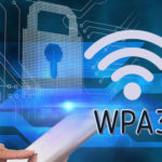 wpa3 securite wifi