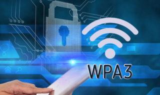 WPA3 : tout savoir sur le nouveau protocole sécurité WiFi