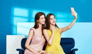 Bon plan : Xiaomi Redmi Note 5A moins cher  à 74,61 euros