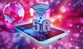 5G : débit, date de déploiement, avantages, tout ce qu'il faut savoir