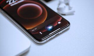 iPhone et iPad : comment faire pour désactiver Siri ?