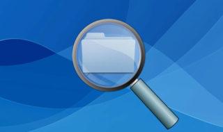 Comment afficher les fichiers cachés sur Mac