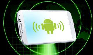 Android : comment localiser un smartphone volé ou supprimer les données à distance