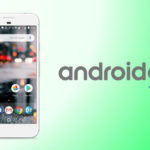 Android One France
