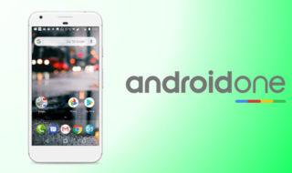Android One : qu'est ce que c'est et quels sont les smartphones compatibles en France