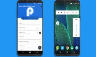 Android P : comment avoir certaines fonctionnalités de l'OS dès maintenant