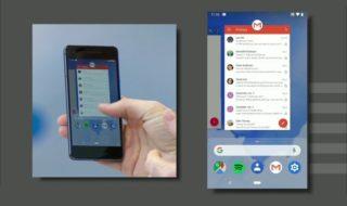 Android 9.0 Pie : toutes les nouveautés de la nouvelle version de l'OS