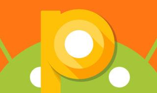 Android P : les smartphones compatibles avec la mise à jour
