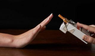 Arrêter de fumer : les meilleures applications pour en finir pour de bon avec la cigarette
