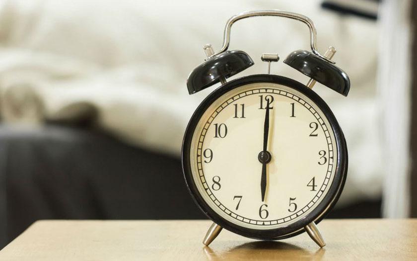 Date changement heure t 2018 n oubliez pas d 39 avancer les horloges d une heure - Date changement d heure ...