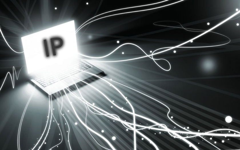Changer son adresse IP : 3 manières de surfer anonymement et en toute liberté
