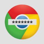 Exporter mots passe Google