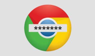 Google Chrome : comment exporter ses mots de passe
