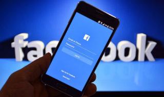 Facebook : comment signaler un faux profil ou un compte au comportement inapproprié