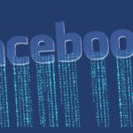Facebook copie archive