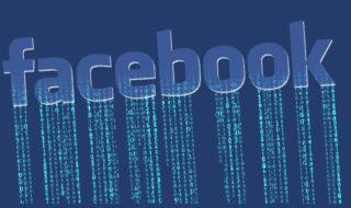 Facebook : comment télécharger une archive de toutes vos données et activités