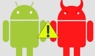 Google Play Store : comment détecter et éviter les fausses applications