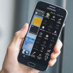 Meilleurs navigateurs Internet Android