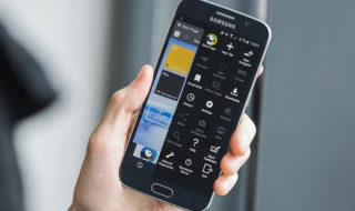 Les meilleurs navigateurs Internet pour Android