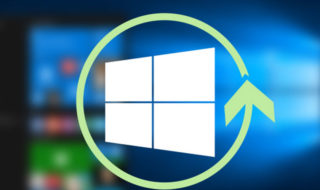 Windows 10 : comment réinstaller le système sans DVD, ni clé USB