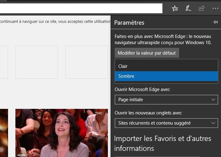 chrome application mode on windows 10