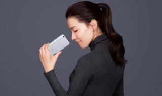 Bon plan : Xiaomi Redmi 5A moins cher à 73,95 euros