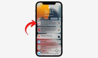 Comment désactiver les notifications indésirables sur Android et iOS