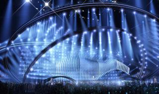 Eurovision 2018 : les candidats et leurs chansons en vidéo