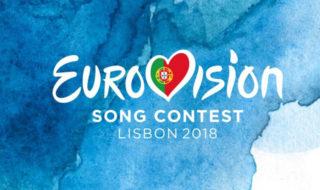 Eurovision 2018 : date, chaînes, comment voter, tout savoir