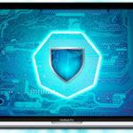 Antivirus Mac