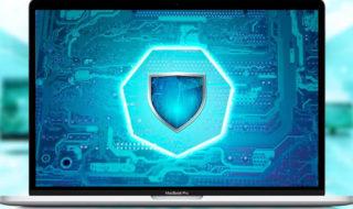 Antivirus Mac : les meilleurs pour se protéger