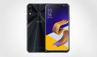 Bon plan : Asus Zenfone 5 ZE620KL moins cher à 308 euros