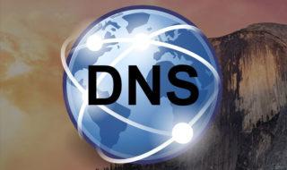 DNS : Google, OpenDNS, Cloudflare, quelle est la meilleure adresse pour surfer plus vite ?