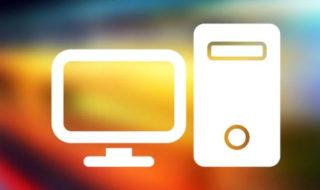 Windows : comment connaître la configuration de son PC