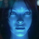 Cortana questions drôles