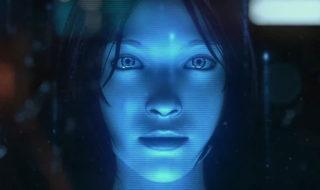 Cortana : 30 questions drôles à poser à l'IA de Windows 10