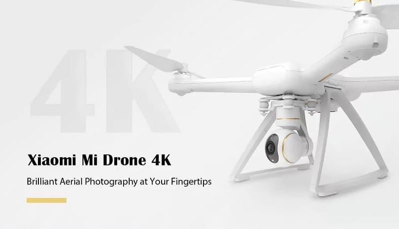 drone-xiaomi-mi-4k