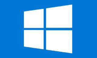 Windows 10 : comment limiter la consommation de données en arrière-plan?