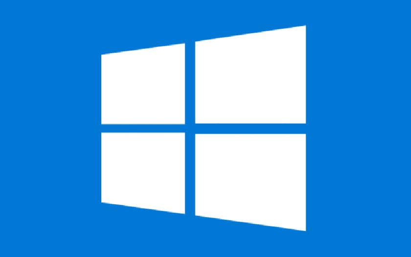 Empêcher mise à jour Windows 10