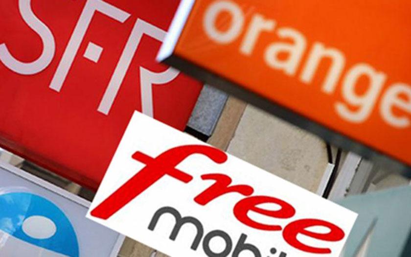 prochaine offre free mobile