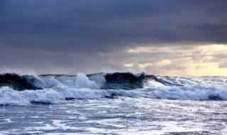 Gulf Stream (courant océanique) : pourquoi ralenti-t-il ? Quelles conséquences sur le climat ?