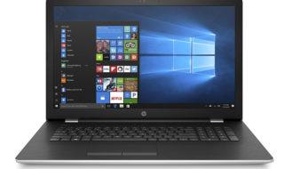 PC portable pas cher : les meilleurs ordinateurs portables à moins de 500 euros