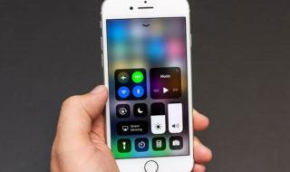 iPhone : 10 trucs et astuces qui facilitent la vie