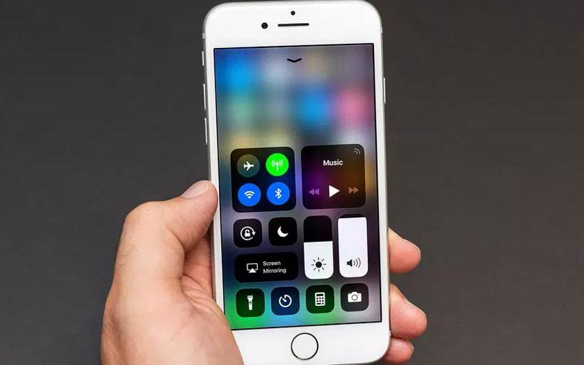 iPhone astuces