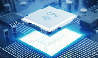 Meilleurs processeurs pour PC : quel CPU choisir en 2018 ?