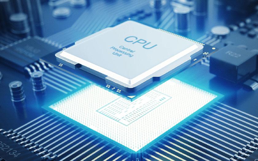 Meilleurs processeurs pc